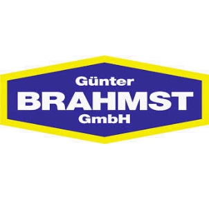Logo Günter Brahmst
