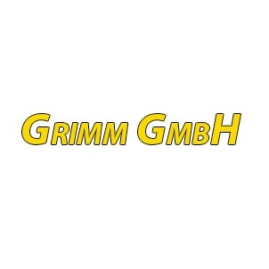 Logo Grimm GmbH